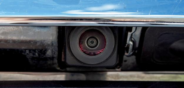 Câmera retrovisora do carro câmera para a câmera parking parktronic