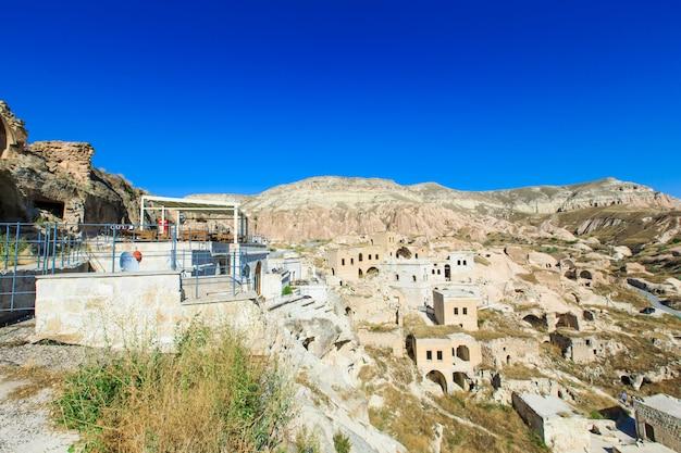 Cappadocia, turquia