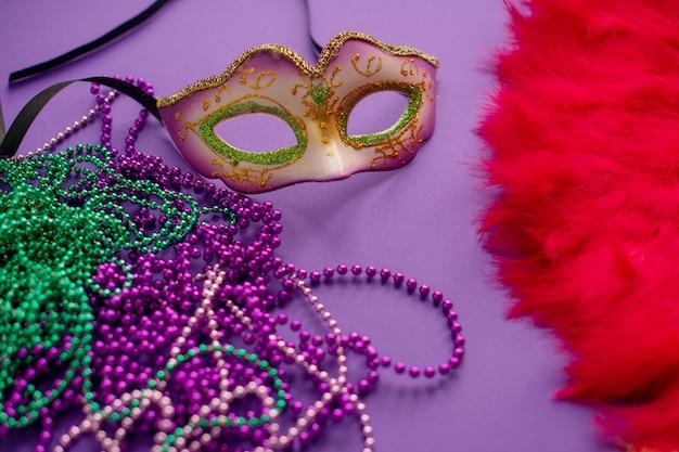 Carnaval. carnaval. carnaval brasileiro. primavera