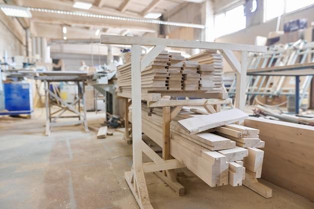 Carpintaria de fundo carpintaria carpintaria, máquinas e ferramentas, tábuas de madeira