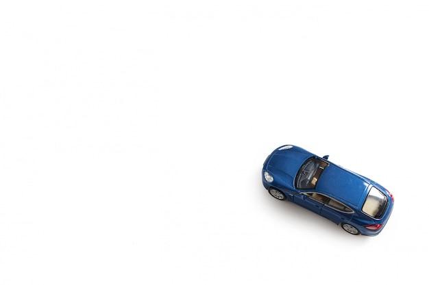 Carro de brinquedo infantil