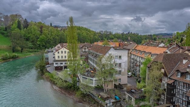 Casa lake view