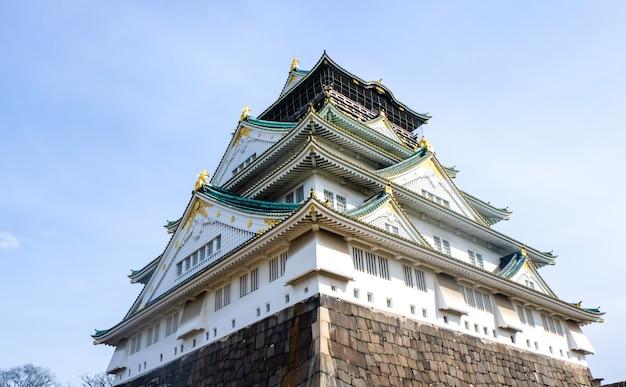 Castelo kumamoto