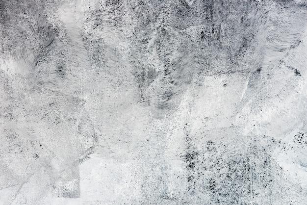 Cenário caseiro como immitation do fundo de concreto