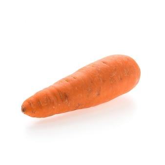 Cenoura vegetal