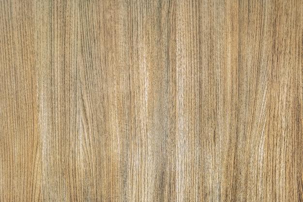 Chão de madeira marrom texturizado fundo