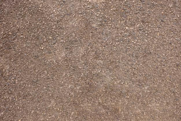 Chão, textura, solo, textura, fundo, áspero, superfície, fundo