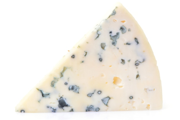 Chesse azul
