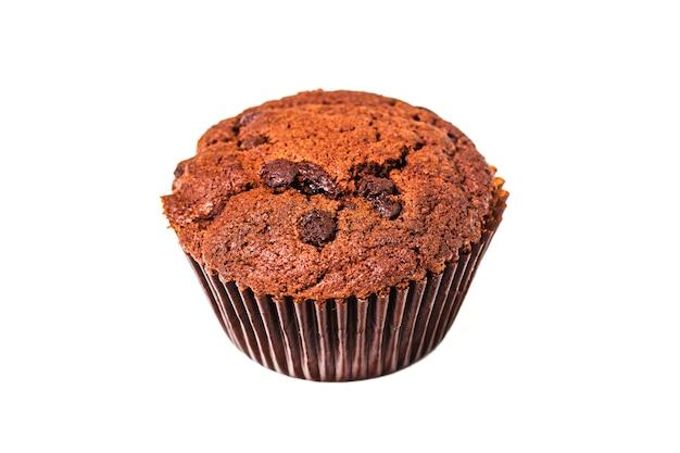 Chocolate, muffin, hortelã, madeira, tabela