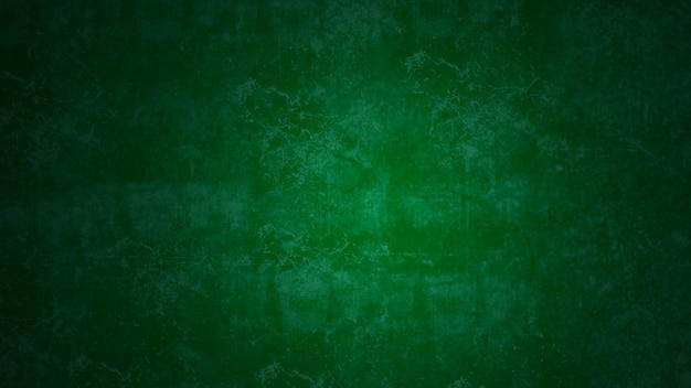 Christmasback verde