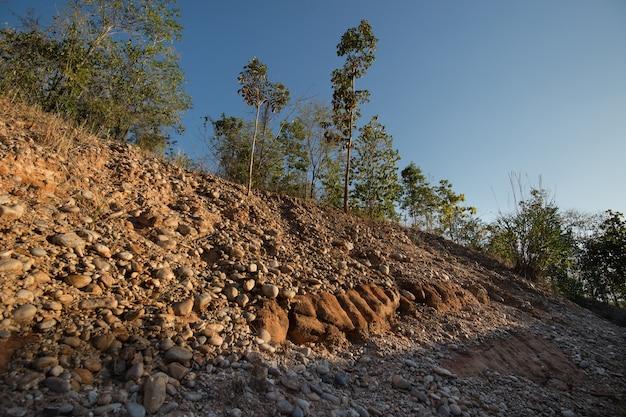 Ciências geológicas
