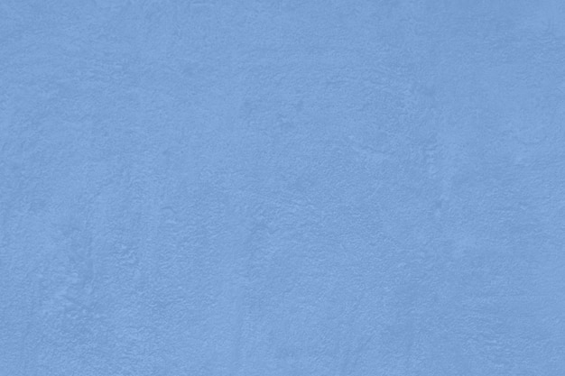 Cima, azul, papel, textura, fundo