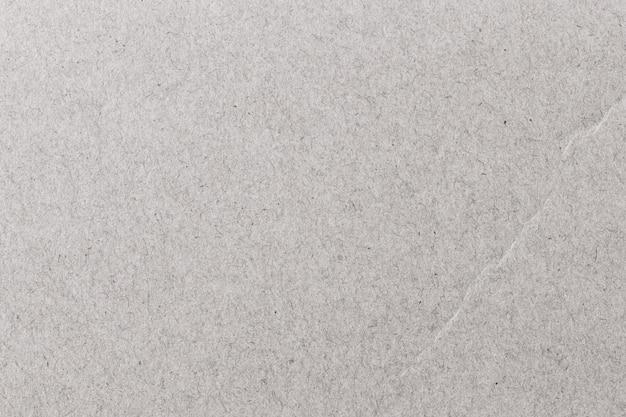Cima, de, cinzento, textured, papel, fundo