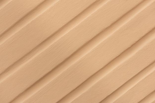Cimento colorido ou textura de concreto usada para o fundo
