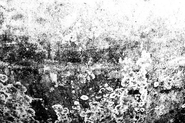 Cimento é textura suja