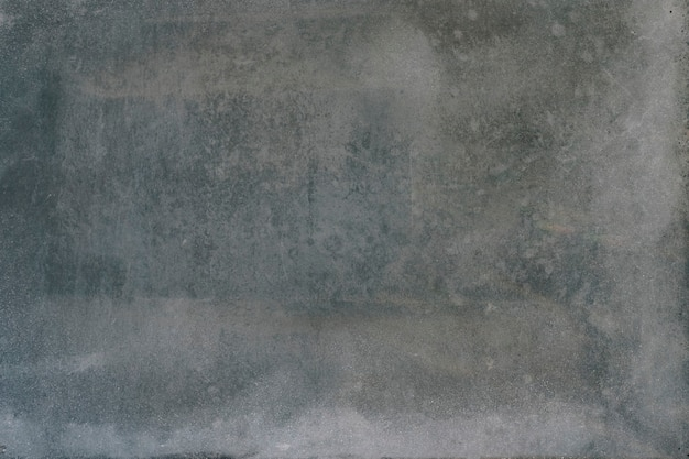 Cimento escuro para plano de fundo texturizado Foto gratuita