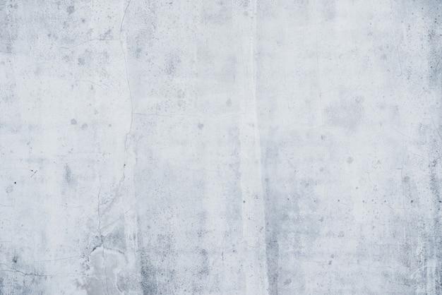 Cimento ou muro de concreto para o fundo