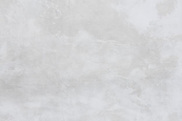 Cimento ou textura de concreto para uso no fundo