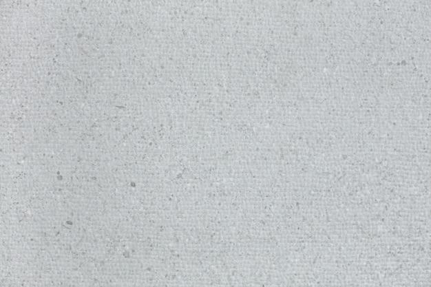 Cimento ou textura e fundo concretos. papel de parede plano