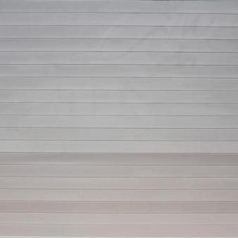 Cimento vazio ou textura beton