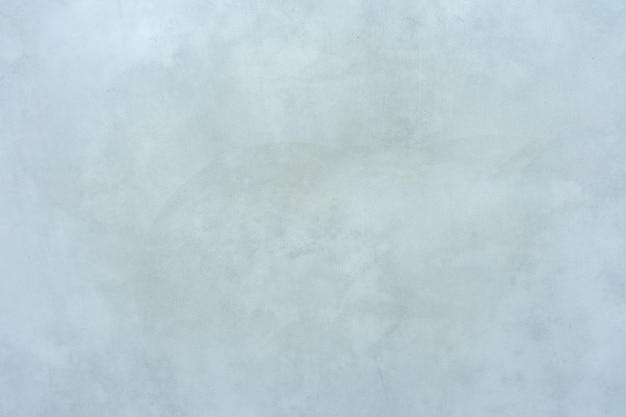 Cinza da parede do cimento como o fundo.