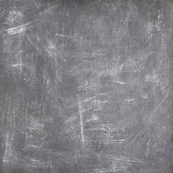 Cinza riscado velho grunge vintage textura de parede