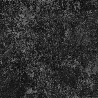 Cinza textura da parede