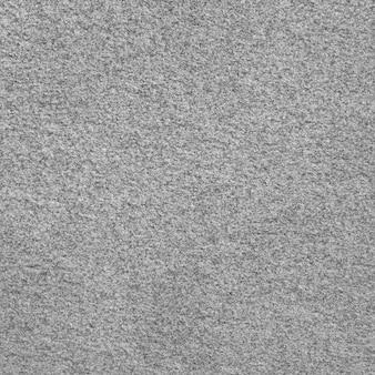 Cinza textura de feltro