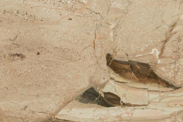 Close da composição da textura de mármore