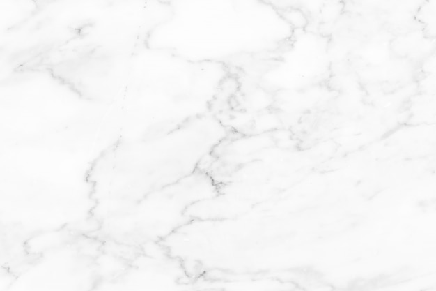 Close da textura de mármore branco