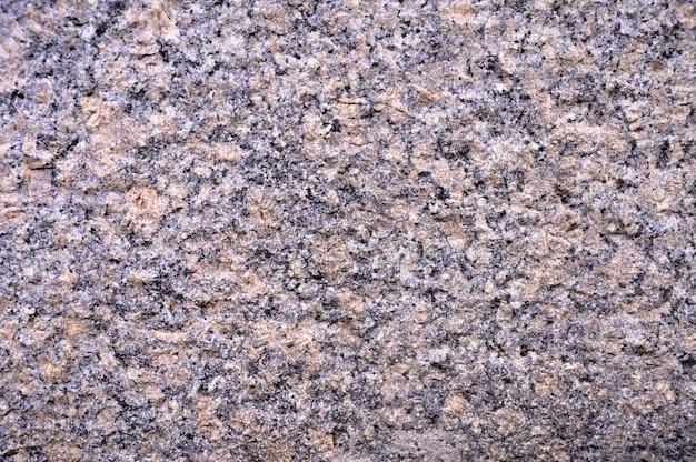 Close da textura de piso de azulejos cinza para o fundo ou a obra de arte