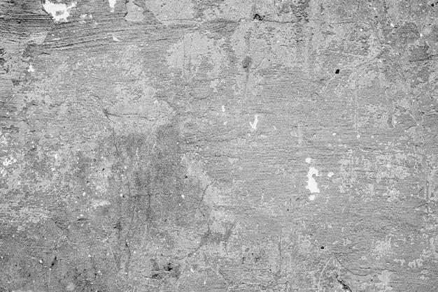 Close da textura de uma parede