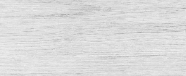 Close-up branco fundo de madeira para o conceito de design