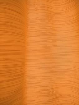 Close up da textura do assoalho de cortina