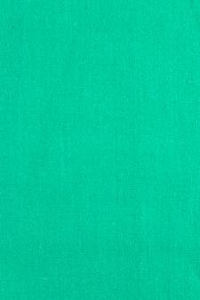 Close up da textura do tecido Foto gratuita