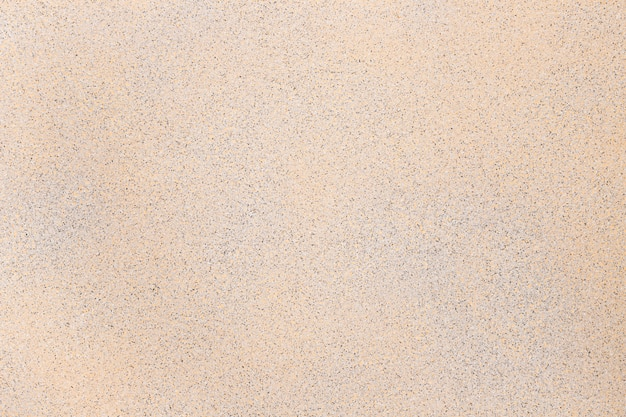Close-up, de, bege, mármore, textured, fundo