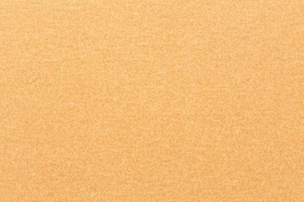 Close-up de fundo de tela bege. textura de alta qualidade em resolução extremamente alta