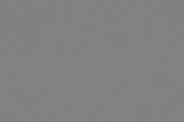 Close-up de fundo de textura de papel preto