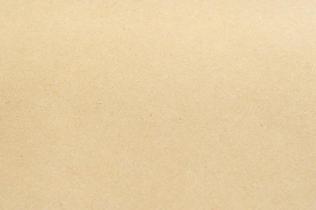 Close-up de papel em branco