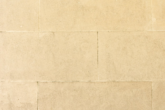 Close-up, de, parede tijolo, fundo