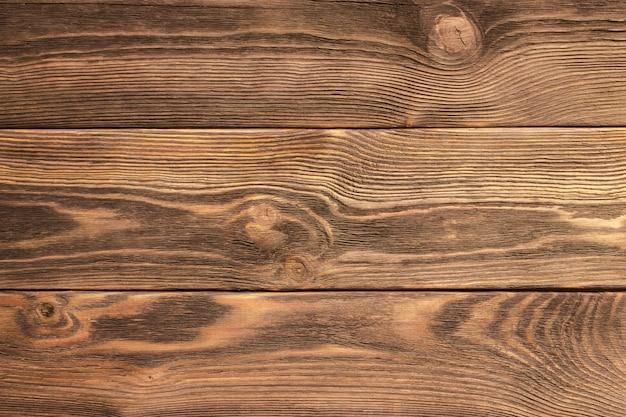 Close-up de piso de madeira