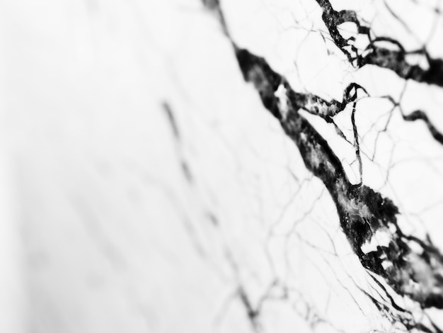 Close-up de plano de fundo texturizado em mármore