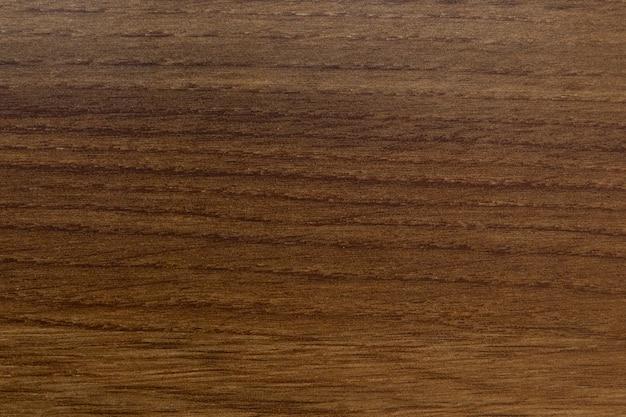 Close-up de textura de madeira âmbar com padrão natural em tons quentes para o fundo