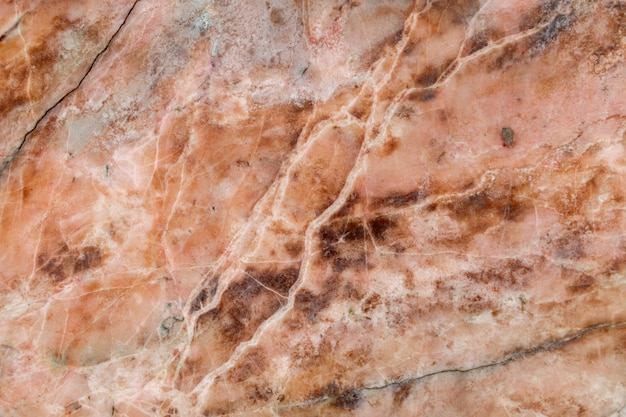 Close-up de textura de pedra mármore