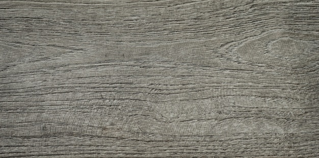 Close up de textura de prancha de madeira escura