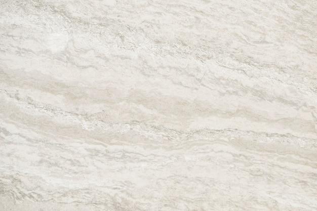 Close-up de uma parede texturizada de mármore