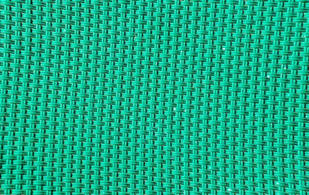 Close-up detalhado do fundo sintético da textura de pano da textura de nylon plástica da fibra do poliéster