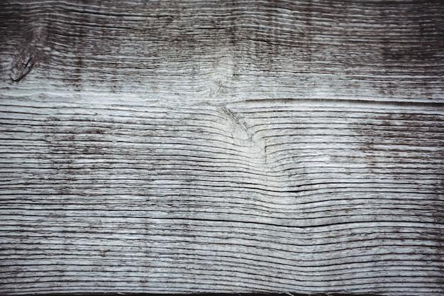 Close-up do fundo de madeira