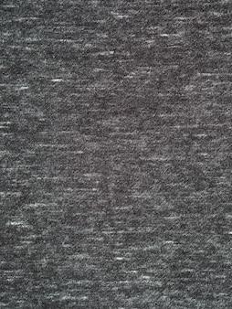 Close-up feltro textura de fundo