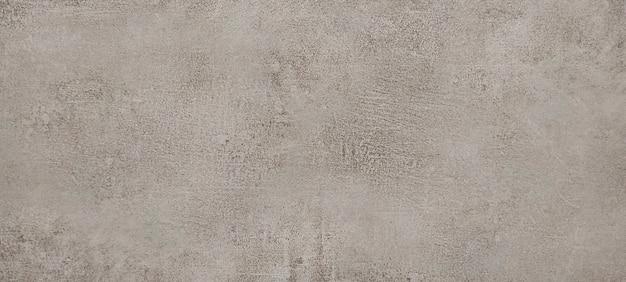 Close up na forma de um padrão na superfície do granito ou mármore